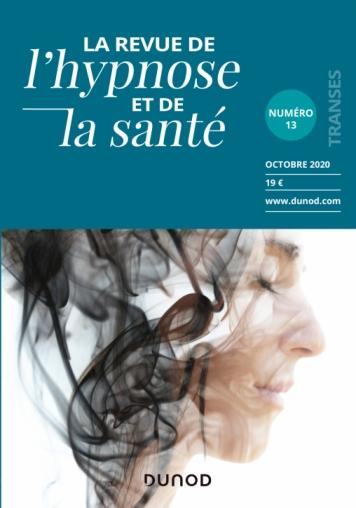 Revue de l'hypnose et de la santé n°13 - 4/2020