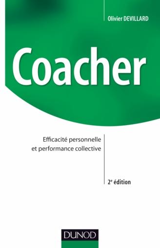 Coacher