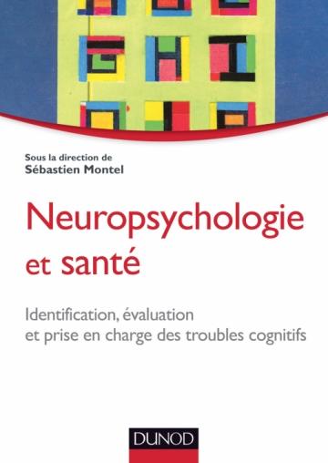 Neuropsychologie et santé