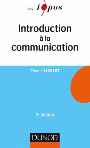 Introduction à la communication