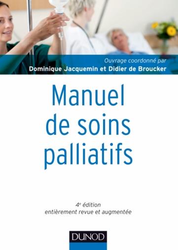 """Résultat de recherche d'images pour """"manuel de soins palliatifs dunod"""""""""""