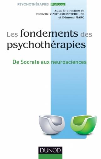 Les fondements des psychothérapies