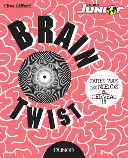 Brain Twist
