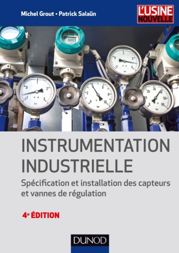 t u00c9l u00c9charger gratuitement instrumentation industrielle