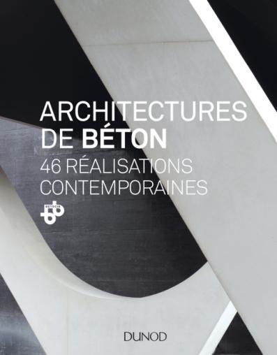 Architectures de béton