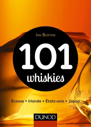 101 whiskies