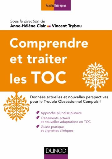 Comprendre et traiter les TOC