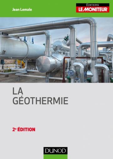 La géothermie