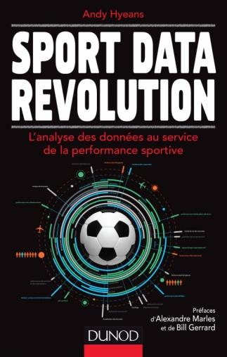 Sport Data Revolution