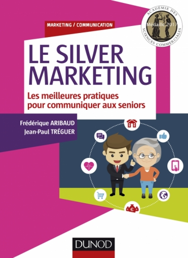 Le Silver Marketing