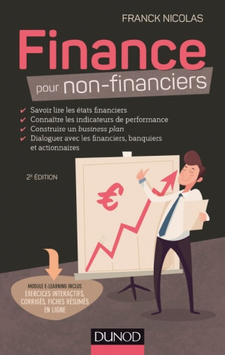 Finance pour non-financiers