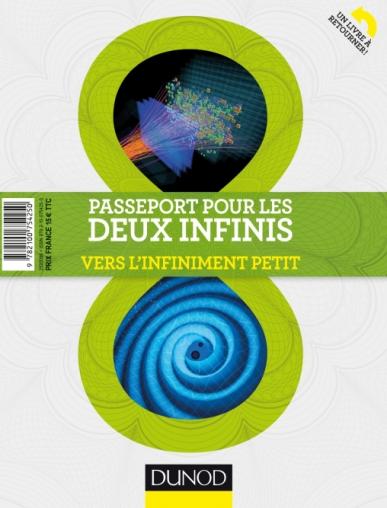 Passeport pour les deux infinis
