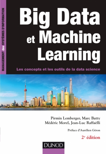 Big Data et Machine Learning