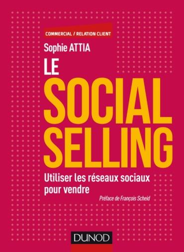 Le Social selling
