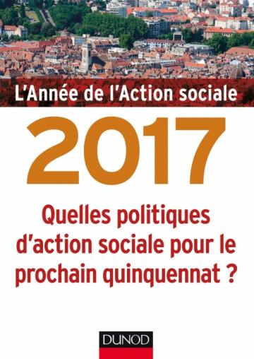 L'année de l'action sociale 2017