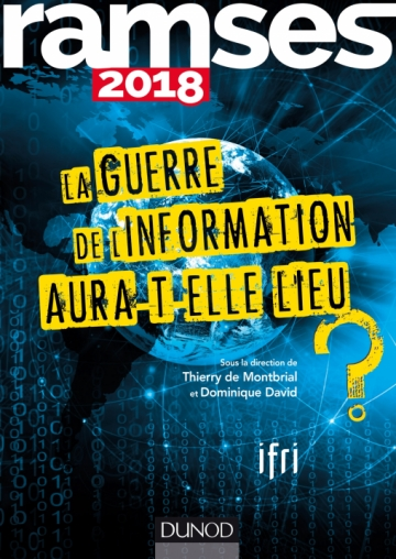Ramses-2018-:-la-guerre-de-l'information-aura-t-elle-lieu-?