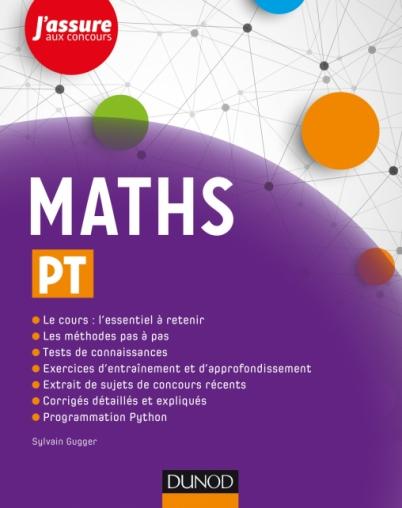 Maths PT