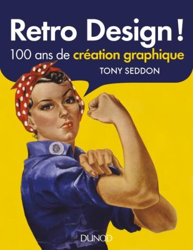 Retro Design !