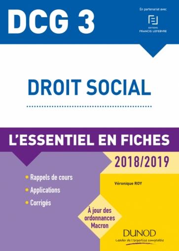 aide sociale 2019