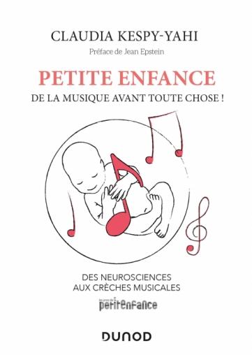 Petite Enfance De La Musique Avant Toute Chose Des