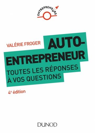 Auto-entrepreneur