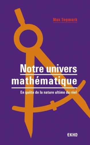 Notre univers mathématique