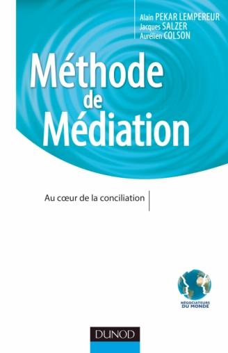 Méthode de Médiation