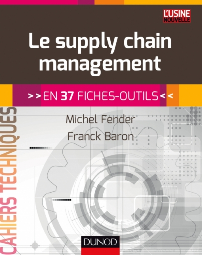 Le supply chain management