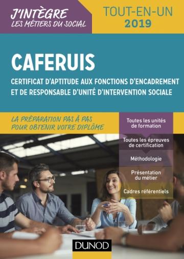 CAFERUIS 2019