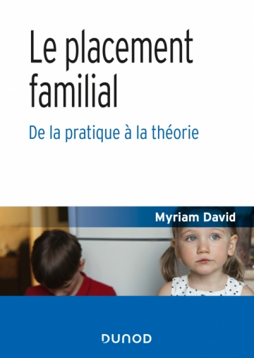 Le placement familial