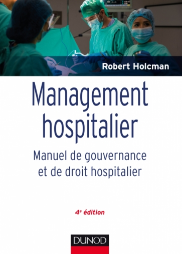 Management hospitalier
