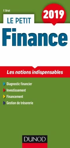 Le Petit Finance 2019