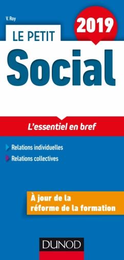 Le Petit Social 2019