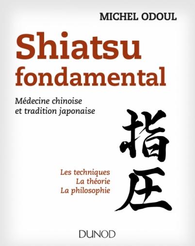 Shiatsu fondamental