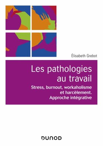 Les pathologies au travail
