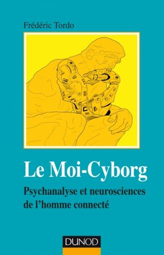Le Moi-Cyborg