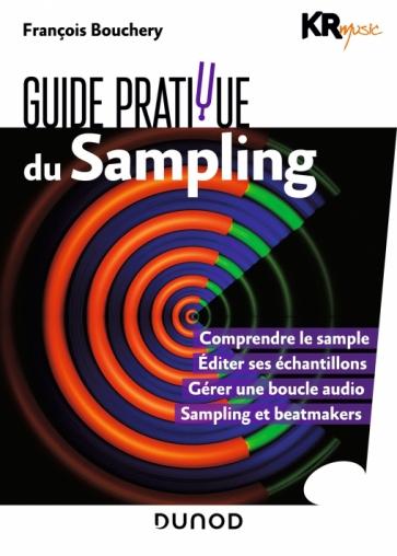 Guide pratique du sampling
