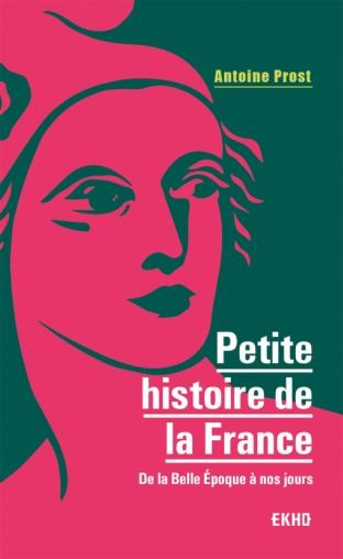 Petite histoire de la France