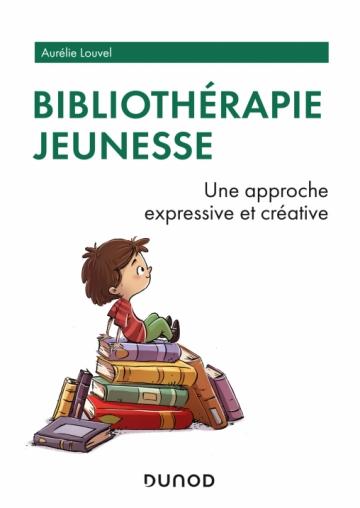 Bibliothérapie jeunesse