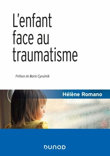 L'enfant face au traumatisme