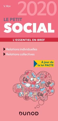 Le Petit Social 2020
