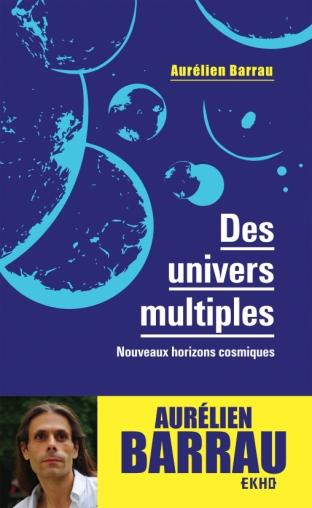 Des univers multiples