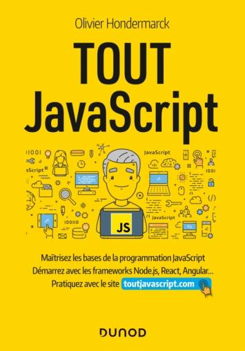 Tout JavaScript
