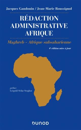 Rédaction administrative Afrique (export)