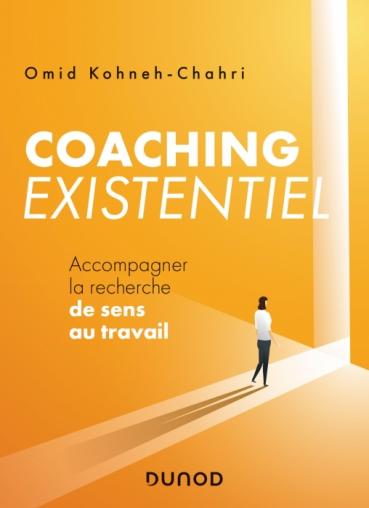 Coaching existentiel