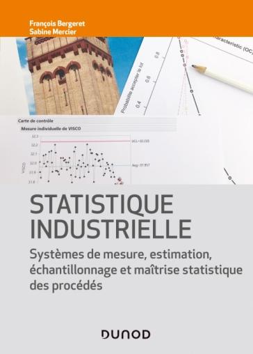 Statistique industrielle