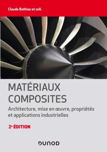 Matériaux composites