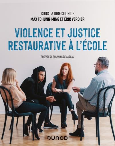Violence et justice restaurative à l'école