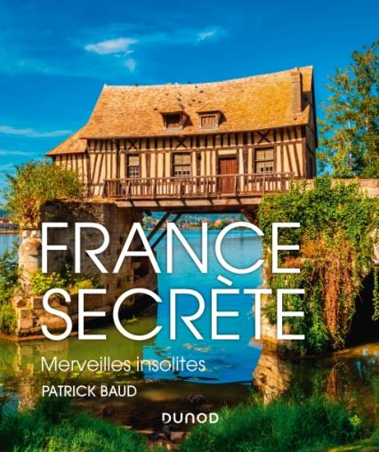 France secrète