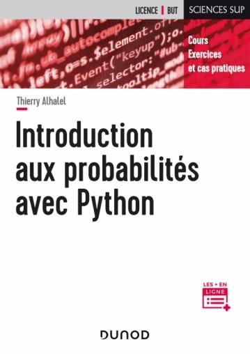 Introduction aux probabilités avec Python